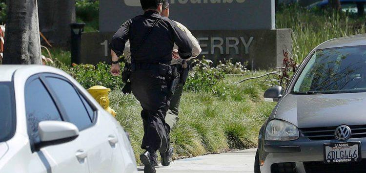 YouTube Shooting: Tech CEOs React, Call for Gun Control