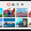 YouTube Kids App Rolls Out New Parental Controls to Protect Kids Online