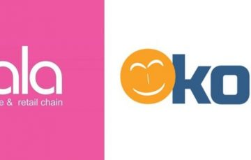 Konga May Soon Pull a Merger with Yudala