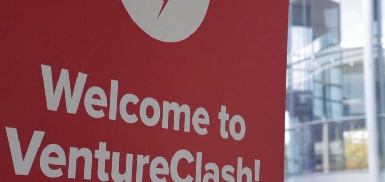 Applications for the $5 Million VentureClash Global Challenge Open for Tech Startups