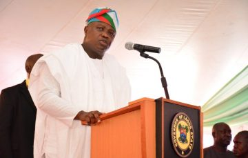 Lagos to Provide Free, Secure WiFi for its Residents