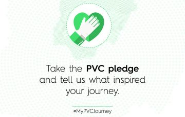 Taxify is Promoting Citizen's Participation in the Electoral Process with #MyPVCJourney Campaign