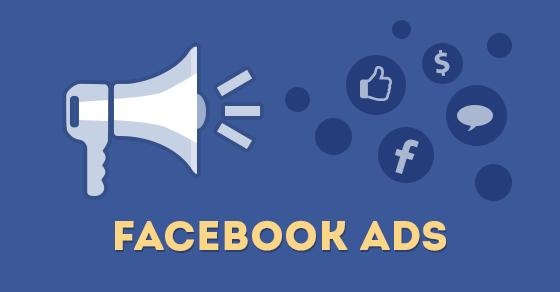 5 Tips for Lead generation Through Social Media