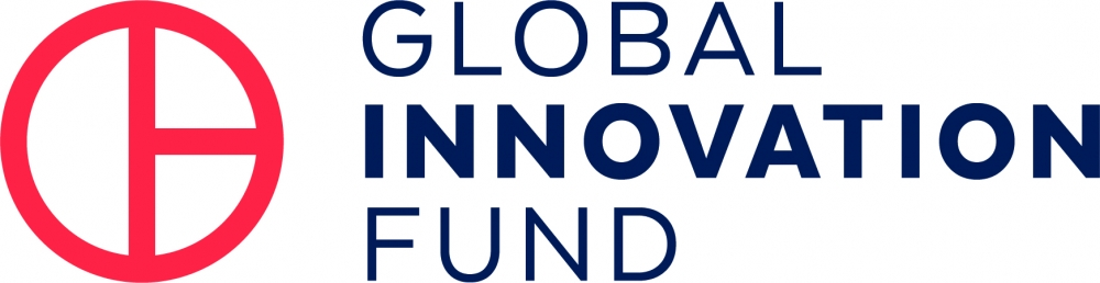 Global Innovation Fund has a $200m Purse for Innovators in Developing Countries