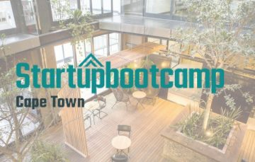 Startupbootcamp Africa Partners Google Cloud to Support Startups