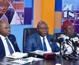 Lagos State to Transform Sabo Industrial Estate into a Technology Hub Like Silicon Valley