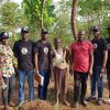 AgriTech Startup, Peatuce, Wants to Improve Local Food Trade Within and Across Africa
