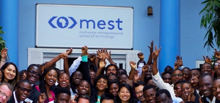 MEST Africa Announces Regional Winners for its Africa Challenge