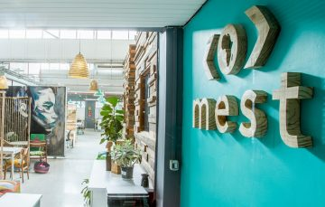 Edupoint, SonoCare and 8 Others to Compete at MEST Africa Challenge Regional Finals