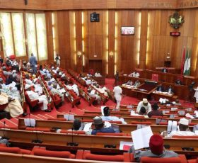 5 Benefits of the New CAMA Bill for Small Businesses in Nigeria