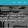 Nigerian Health Startup, OTRAC, Qualifies for Afric@Tech Health Challenge
