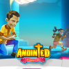 Anointed: Chronicles of Laftu - A Game that Blends Religion and Adventure in a Unique Way