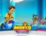 Anointed: Chronicles of Laftu – A Game that Blends Religion and Adventure in a Unique Way
