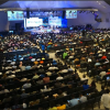Techpoint Build, Lagos Enterprise Summit and Other Tech Events for This Week