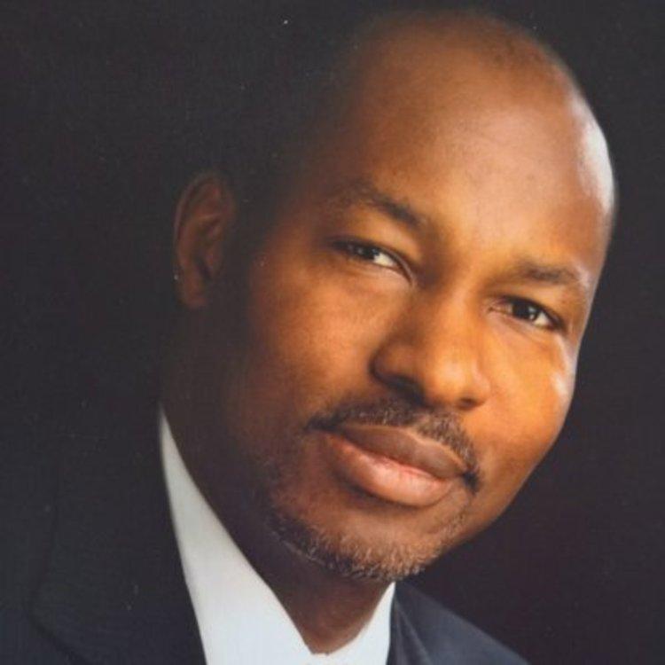 Phillip Obioha