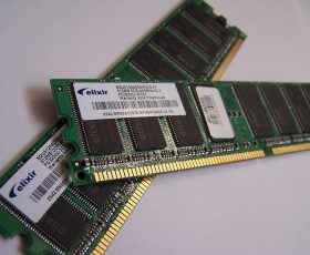Tech Tips: Here's How to Upgrade Your PC's RAM