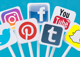 Social Media Algorithm is Fueling a Wave of Questionable Practises on the African Social Media Space
