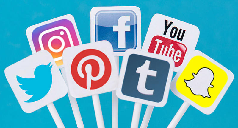 5 Tips for Generating Leads Through Social Media