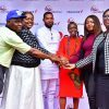 Interswitch Partners Slum2Schools to Provide STEM and Innovation Lab for Makoko Kids