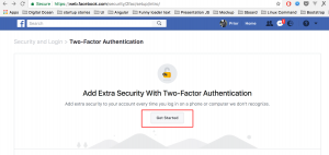 Technext_2-factor-authentication-step-2
