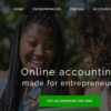Accounting Startup, Accounteer Wins Lagos Edition of MEST Africa Challenge