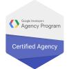 Google is Bringing the Google Developer Agency Program to Nigeria!