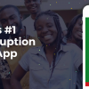 Take Real Action Against Corruption With the DoroCorruption App