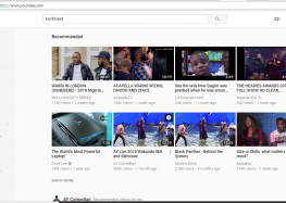 How to Download YouTube Videos to Your PC or Phone