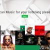 Stream Nigerian and African Music for Free Online with Las Gidi Tunes