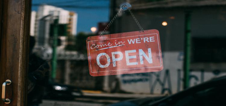 Startup Checklist for Growing Entrepreneurs