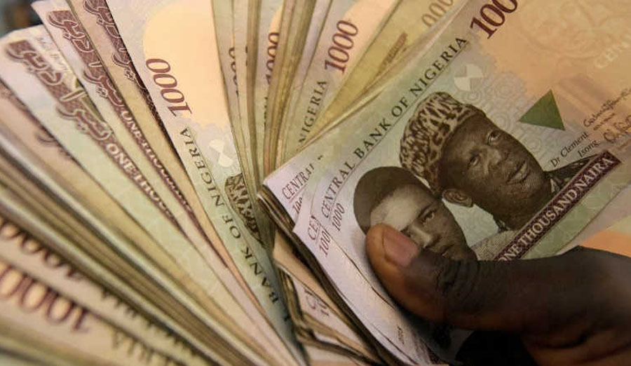 Things you should know as Nigeria plans to launch digital currency before the end of 2021