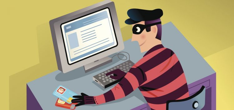 Tips and Tricks to Help You Detect Online Scams