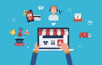 How to Effectively Run an Ecommerce Website in Nigeria