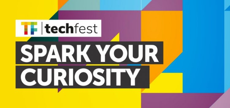 Diamond Bank Partners With Major Tech Players to Launch TechFest
