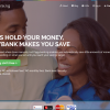 Piggybank.ng Raises $1.1m Seed Funding, Announces New Growth Tactics