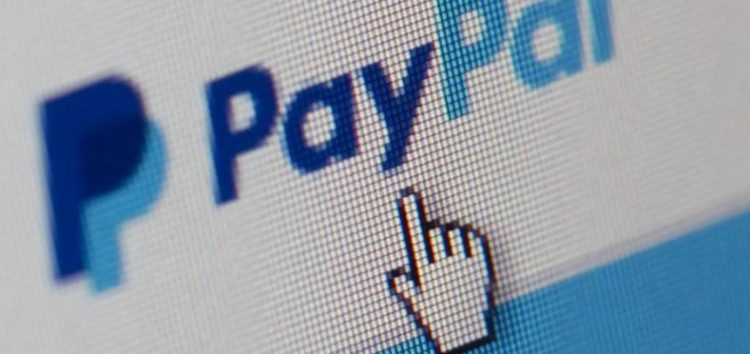 PayPal is Making a Comeback to Ghana, Nigerian FinTechs Should Be Very Worried!