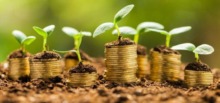 5 Tips for Managing Business Finances for a Growing Startup