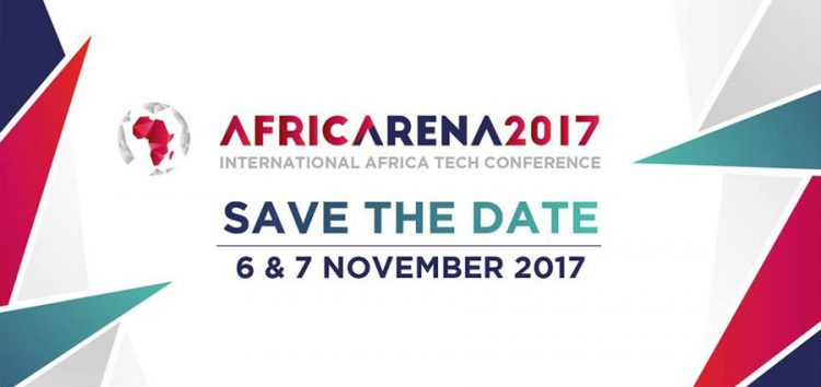 AfricArena's Open Innovation Tech Challenges  is Now Open for Application