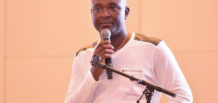 Nairabet Founder, Akin Alabi to Quit His Own Company and Contest for a Seat in the National Assembly