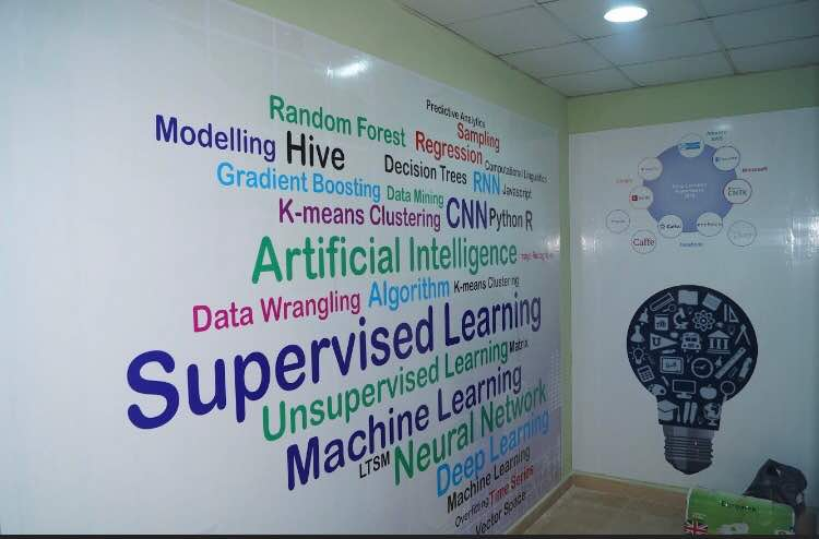 Data Science Nigeria to Launch Dedicated AI Hub for the Data Science Community in Nigeria at the University of Lagos