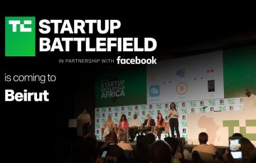 TechCrunch's Startup Battlefield Finally Coming to Nigeria, to Hold in December