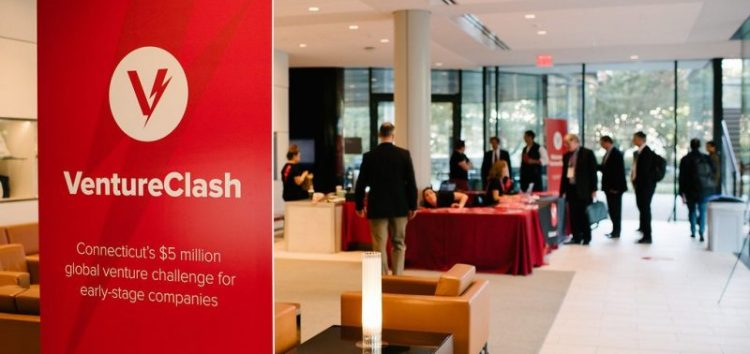 Venture Clash: Three Nigerian Startups to Pitch at Yale for a Shot at $1.5m Venture Funding