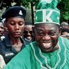 Weekly Roundup: Buhari Honours Late Abiola, Declares June 12 Democracy Day!