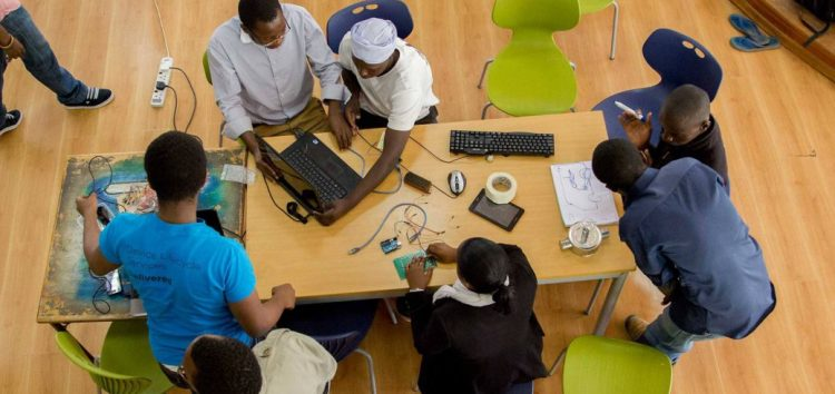Edo State Government to Launch First State-Backed Tech Hub in Nigeria!