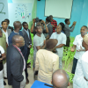 Data Science Nigeria Launches Africa