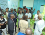 Data Science Nigeria Launches Africa's First-Ever Artificial Intelligence (AI) Hub in UNILAG