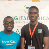 Nigeria's Hubs.ng and Ghanaian FarmCap Win Big at the Digital Africa Conference