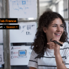 "Orange Launches its New ""Women Start"" Acceleration Program for Female Entrepreneurs"