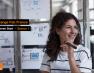 """Orange Launches its New """"Women Start"""" Acceleration Program for Female Entrepreneurs"""