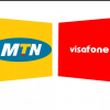 Telecoms: NCC Begins Transfer of Visafone